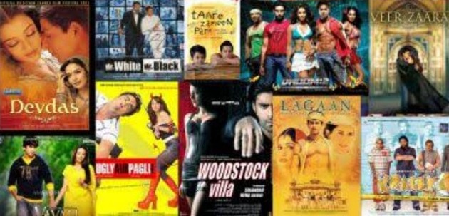 bollywood 3d movies download