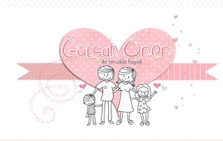 http://www.gulsahonen.com/