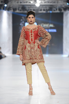 farah-&-fatima-bridal-range-formal-wear-collection-plbw-2016-5