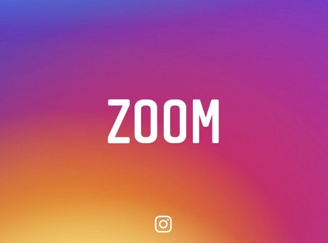 Instagram For iOS Finally Updated With Pinch To Zoom Feature On Both Photos And Videos