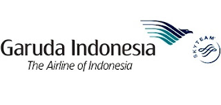 career.garuda-indonesia.com 2017