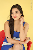 Cute Telugu Actress Shipra Gaur High Definition Po Gallery in Short Dress  0043.JPG