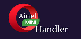 AIRTEL FREE BROWSING CHEAT 2018