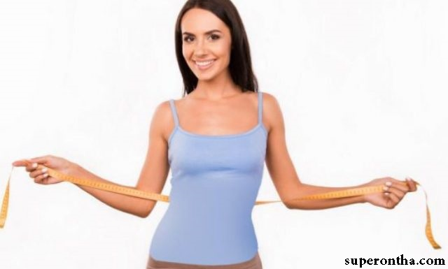 عادات تساعدك على حرق الدهون بسرعة