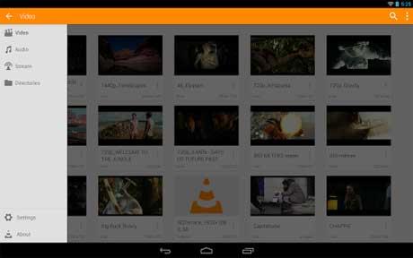 Aplikasi Video Player Terbaik