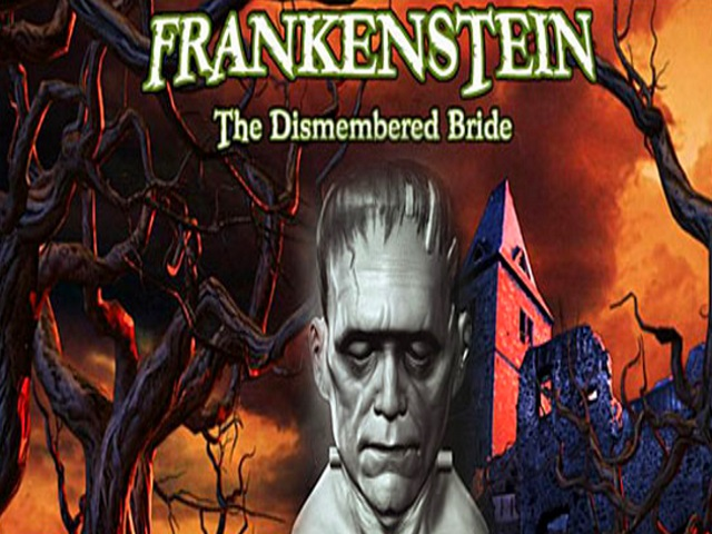 frankenstein the supremacy of nature Find free science in frankenstein essays frankenstein nature there are many different the supremecy of faith the supremecy of reason the supremacy of.