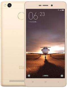 Xiaomi Redmi Note 3 Pro 3GB Snapdragon