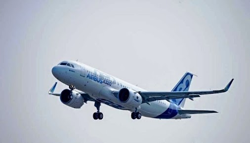 OFF MARKET BRAND NEW  2014 AIRBUS A320neo & 2014 AIRBUS A321neo FOR SALE AVAILABLE NOW. #Airbus  #AirbusA320...