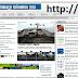 Pengertian Website Dinamis dan Statis