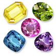 Here is how quality gemstones can work for you