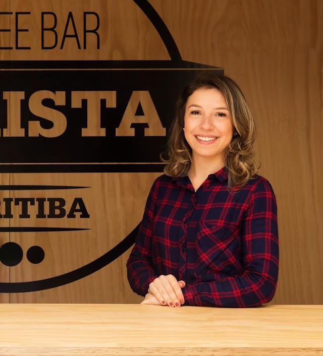 Linha de cafés especiais destaca produção 100% feminina