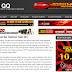 Daftar Situs Domino Qiu Qiu Online Terpercaya Di Indonesia