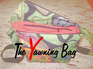 https://rundundeckig.blogspot.co.at/2017/06/the-yawning-bag-ebook.html