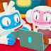 Jogos online, conheça quais são os melhores para curtir com seus amigos