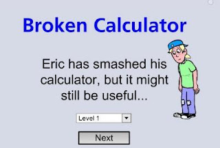 http://www.matematicasdivertidas.com//Zonaflash/juegosflash/Calculadora%20reota.swf