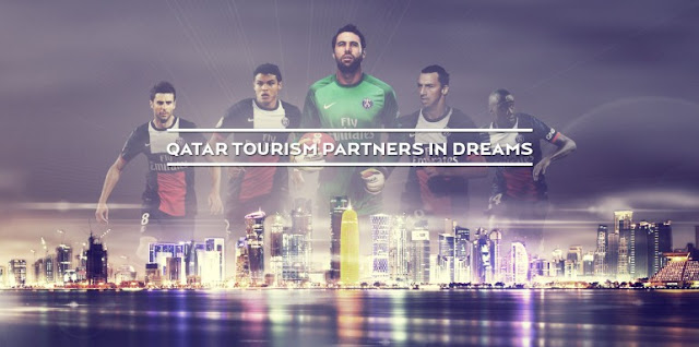 El PSG prepara otro pelotazo de 175 millones con Qatar