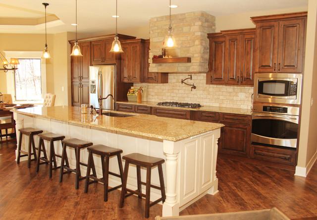 designs latest homes modern wooden kitchen cabinets designs ideas kitchen cabinets kitchen cabinets design furniture