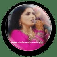 Suriya Soomro Sindhi Music Singer