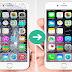 Các dấu hiện bạn nên thay mặt kính iPhone 6s