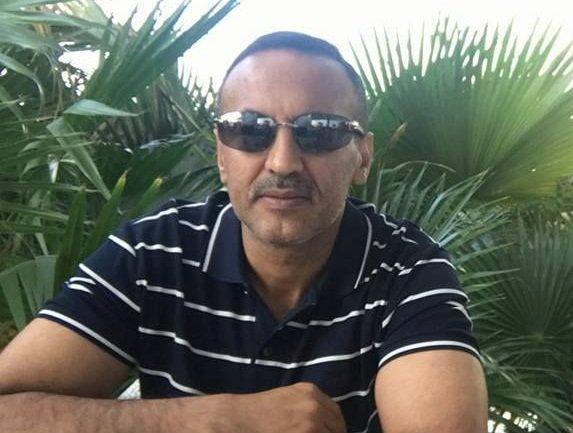 احمد علي عبدالله صالح يوجه رساله الى طارق صالح