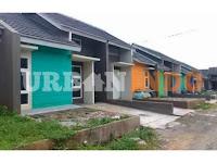 Rumah Dijual Hanya 350 Juta Dekat UGM