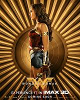 posters%2Bwonder%2Bwoman 04