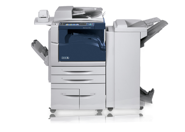 Download Xerox WorkCentre 5945/5955 Driver, Download Xerox WorkCentre 5945/5955 Driver for windows XP, Download Xerox WorkCentre 5945/5955 Driver for windows Vista, Download Xerox WorkCentre 5945/5955  for windows 7, Download Xerox WorkCentre 5945/5955 Driver for windows 8, Download Xerox WorkCentre 5945/5955 Driver for Mac OS X, Download Xerox WorkCentre 5945/5955  Driver for Linux