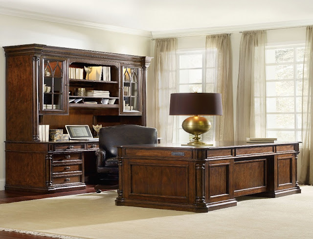 best buy wood home office furniture rooms to go for sale discount