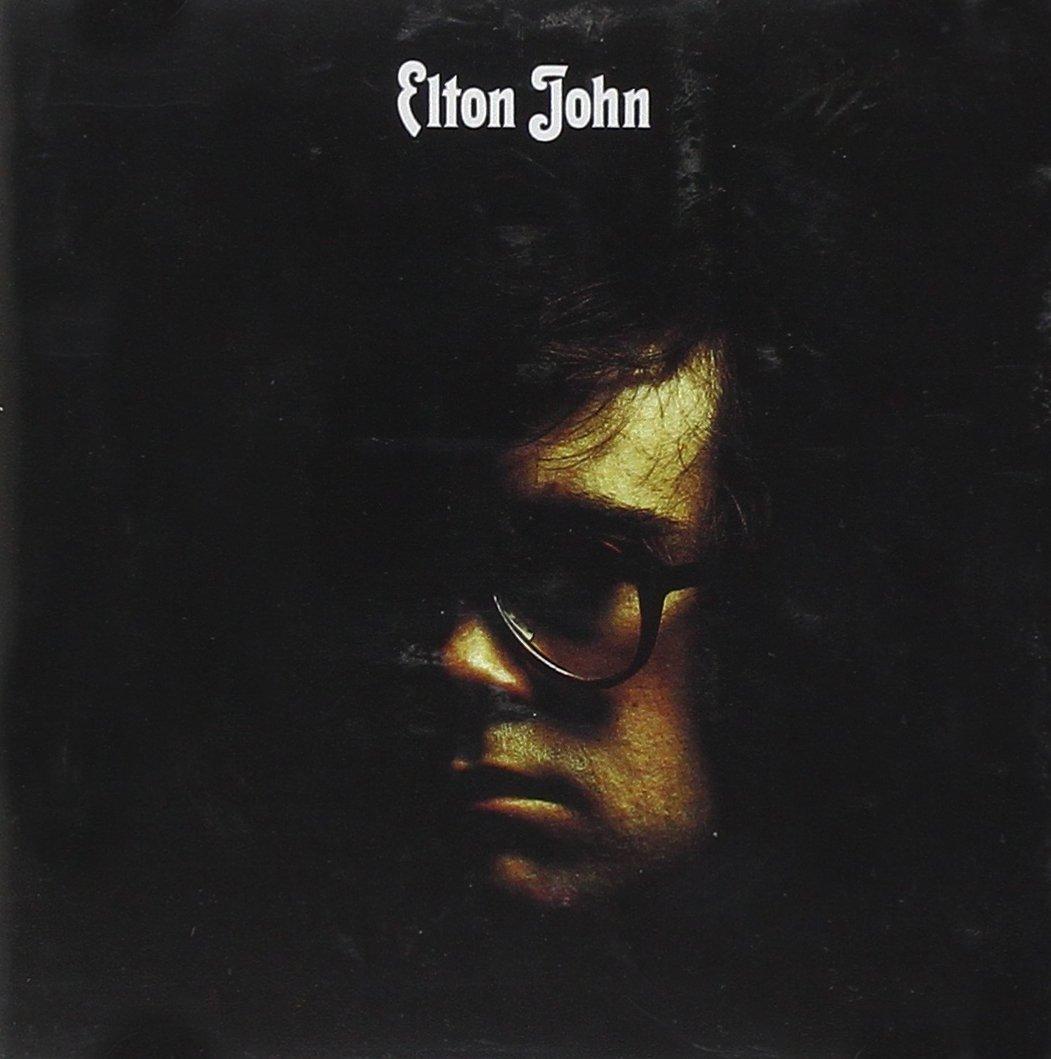 International Pop In Brazil Elton John In Brazil