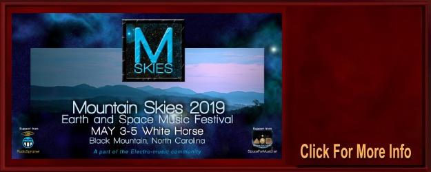 http://www.whitehorseblackmountain.com/2019/03/mountain-skies-electro-music-festival.html