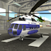 Police Helicopter Flying Simulator Game Tips, Tricks & Cheat Code
