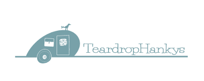 TeardropHankys logo