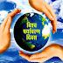 विश्व पर्यावरण दिवस 2018: 'बीट प्लास्टिक पोल्यूशन' पर होगी चर्चा