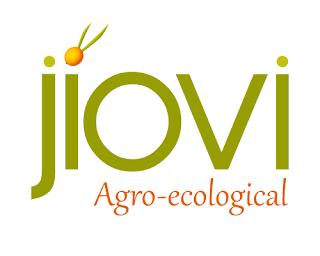 jiovi permaculture nursery