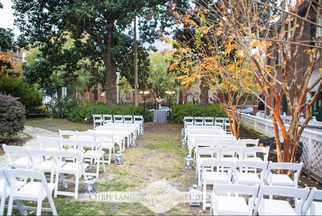 Wedding Venues In Wilmington Nc bellamy mansion wilmington nc