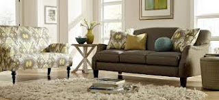 10 Top Furniture Companies in Lagos, Nigeria