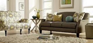 10 Top Furniture Companies in Lagos, Nigeria