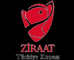 [Resim: 2011-2012-ziraat-turkiye-kupasi.png]