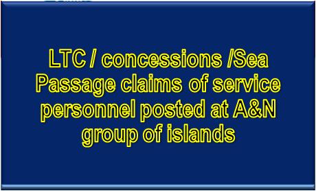 ltc-concessions-sea-passage-claims