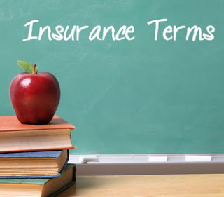 insurance-terms