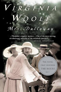 Mrs Dalloway by Virginia Woolf Download Free Ebook