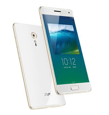 Lenovo ZUK Z2 Pro Specifications - LAUNCH Announced 2016, April DISPLAY Type Super AMOLED capacitive touchscreen, 16M colors Size 5.2 inches (~72.7% screen-to-body ratio) Resolution 1080 x 1920 pixels (~424 ppi pixel density) Multitouch Yes Protection Corning Gorilla Glass (unspecified version)  - ZUI 2.0 BODY Dimensions 145.4 x 70.5 x 7.5 mm (5.72 x 2.78 x 0.30 in) Weight 145 g (5.11 oz) SIM Dual SIM (Nano-SIM, dual stand-by) PLATFORM OS Android OS, v6.0.1 (Marshmallow) CPU Quad-core (2x2.15 GHz Kryo & 2x1.6 GHz Kryo) Chipset Qualcomm MSM8996 Snapdragon 820 GPU Adreno 530 MEMORY Card slot No Internal 64 GB, 4 GB RAM or 128 GB, 6 GB RAM CAMERA Primary 13 MP, f/1.8, phase detection autofocus, dual-LED (dual tone) flash Secondary 8 MP, f/2.0, 1.4 µm pixel size, 1080p Features 1.34 µm pixel size, geo-tagging, touch focus, face/smile detection, panorama, HDR Video 2160p@30fps NETWORK Technology GSM / CDMA / HSPA / LTE 2G bands GSM 850 / 900 / 1800 / 1900 - SIM 1 & SIM 2   CDMA 800 3G bands HSDPA 850 / 900 / 1900 / 2100   TD-SCDMA 4G bands LTE band 1(2100), 2(1900), 3(1800), 4(1700/2100), 5(850), 7(2600), 8(900), 20(800), 38(2600), 39(1900), 40(2300), 41(2500) Speed HSPA 42.2/5.76 Mbps, LTE Cat6 300/50 Mbps GPRS Yes EDGE Yes COMMS WLAN Wi-Fi 802.11 a/b/g/n/ac, dual-band, WiFi Direct, hotspot NFC Yes GPS Yes, with A-GPS, GLONASS, BDS USB v3.1, Type-C reversible connector Radio  Bluetooth v4.1, A2DP, LE FEATURES Sensors Fingerprint, accelerometer, gyro, proximity, compass, heart rate, altimeter Messaging SMS(threaded view), MMS, Email, Push Mail, IM Browser HTML5 Java No SOUND Alert types Vibration; MP3, WAV ringtones Loudspeaker Yes 3.5mm jack Yes  - Active noise cancellation with dedicated mic BATTERY  Non-removable Li-Ion 3100 mAh battery Stand-by  Talk time  Music play  MISC Colors Titanium Black, Ceramic White  - Fast battery charging: 83% in 30 min (Quick Charge 3.0) - MP4/H.264 player - MP3/WAV/eAAC+/Flac player - Photo/video editor - Document viewer