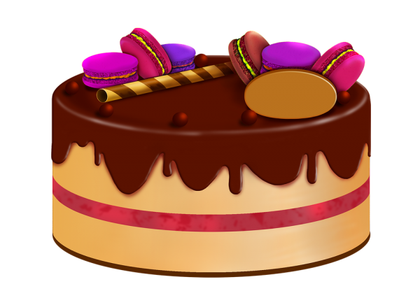 Cakes: A Fulfilling Experience for Your Love