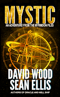 http://davidwoodweb.com/whats-coming-up/