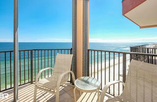 Broadmoor Condo For Sale, Orange Beach AL Real Estate