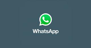 Font yang digunakan Whatsapp