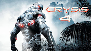 CRYSIS 4 free download pc game full version