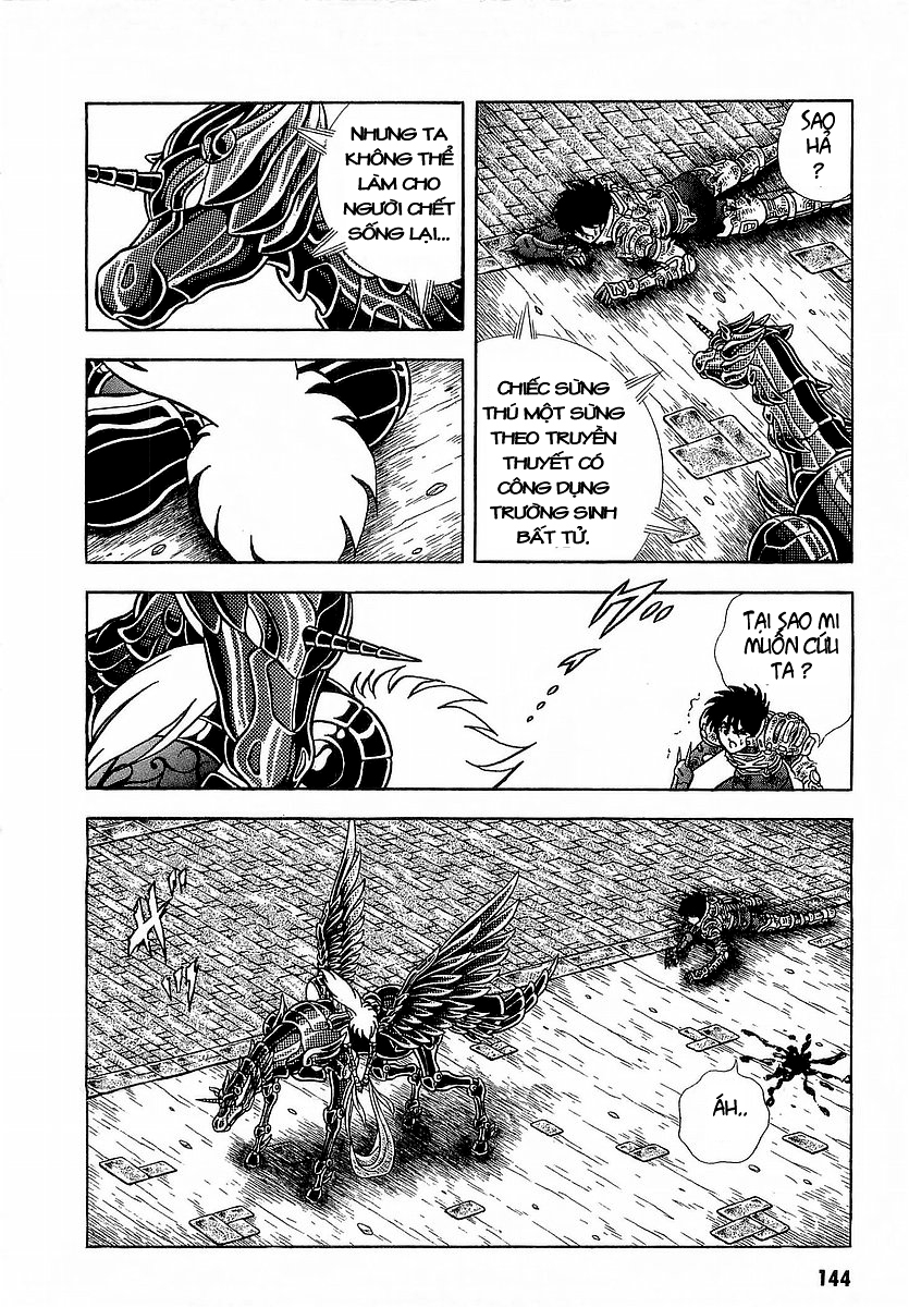 B'tX 43 trang 10