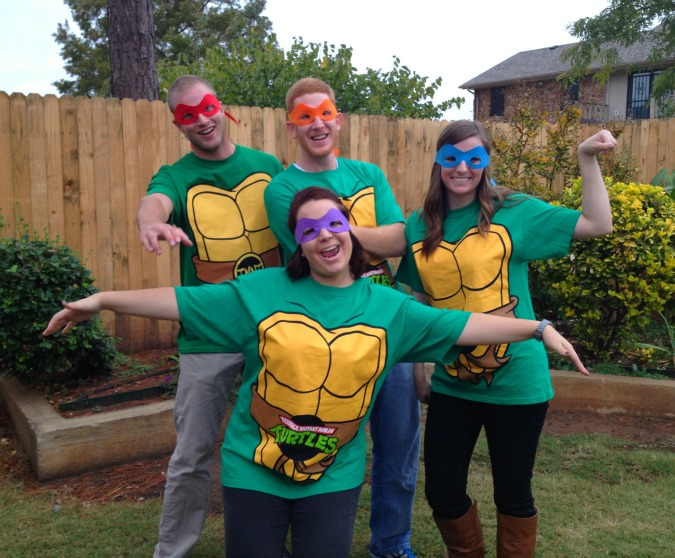Halloween_Ninja_Turtles