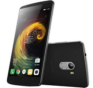 best-4g-smartphone-under-12000-K4-Note